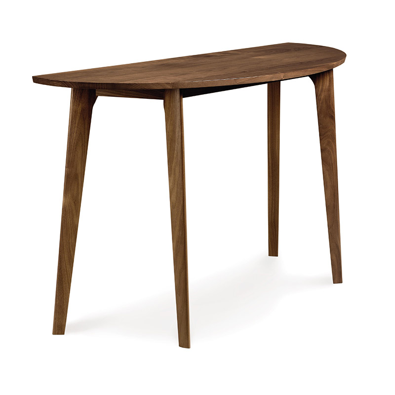 Impressive Copeland Furniture Catalina Coffee Table 800 x 800 · 50 kB · jpeg