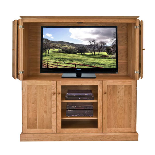 Ashley Entertainment Centers Rustic Furniture Free Home