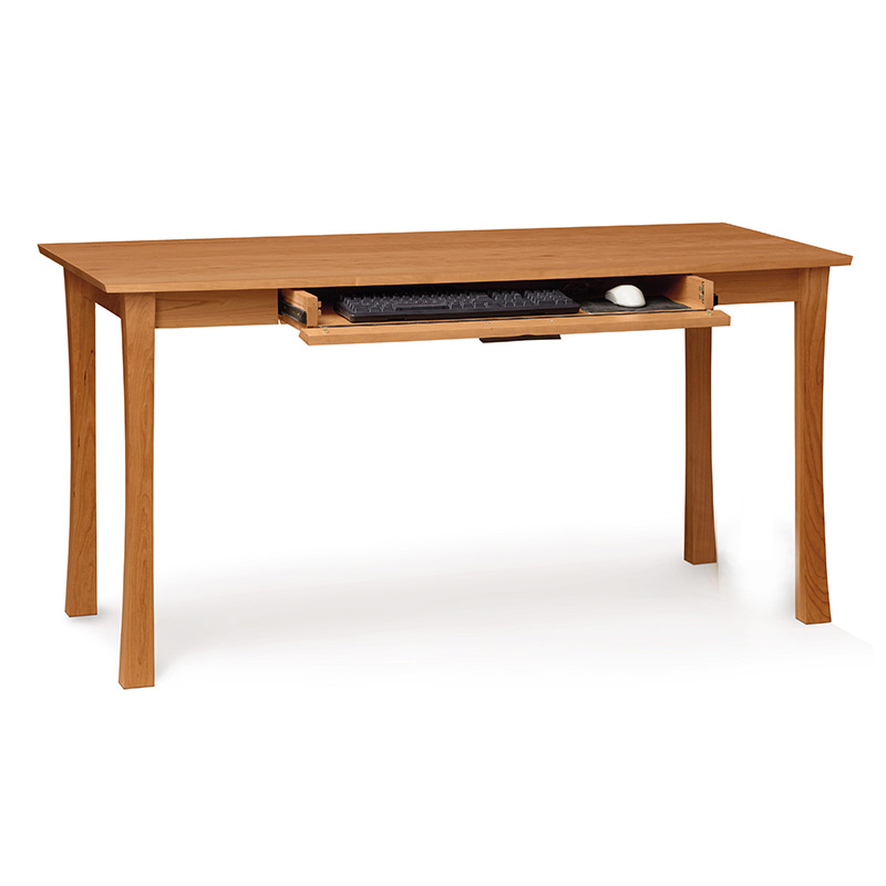 office wood desk related keywords suggestions office