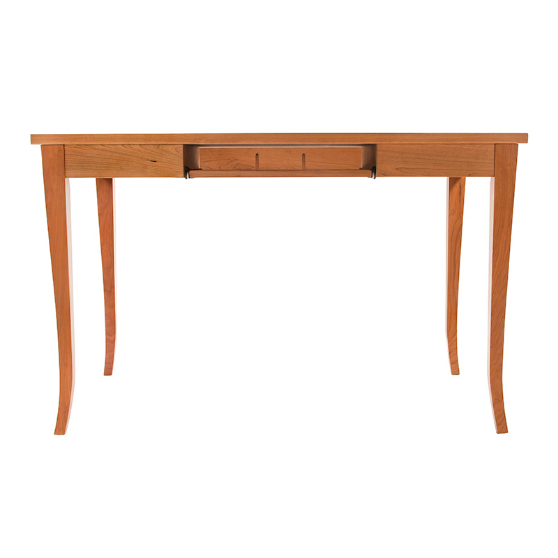 Writing Desk - Writing Table | Solid Wood Office Desks Made in America