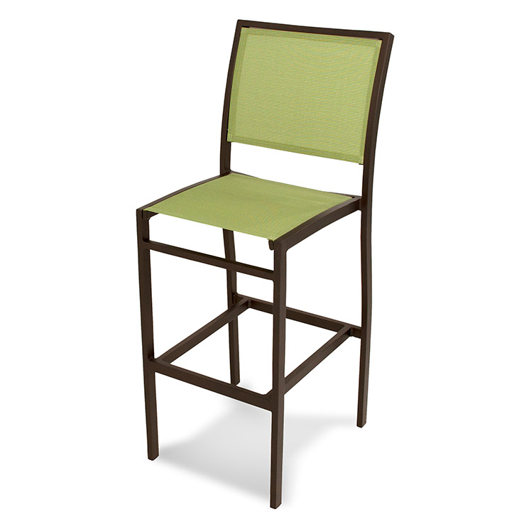 Bayline Bar Side Chair