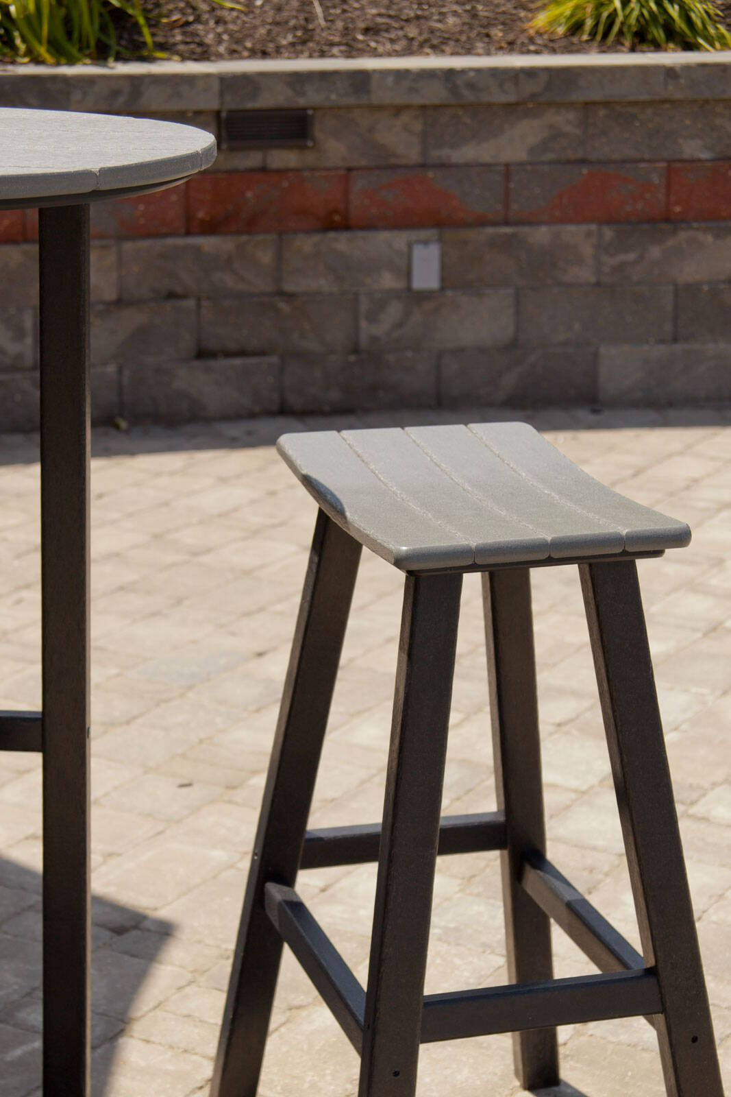 Height White Bar Stool Contemporary Bar Stools And Counter Stools ...