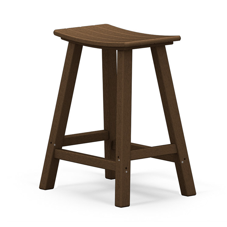 Counter Stools Made In Usa Shapeyourminds Com