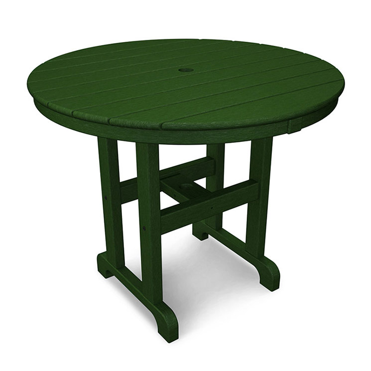 Top 36 Inch Round Dining Table 745 x 745 · 49 kB · jpeg