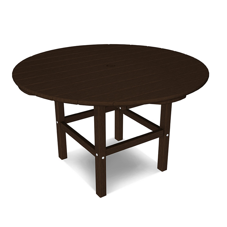 "Outdoor 38"" Kids Dining Table"