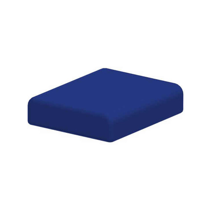 XUS0064 - Deep Seating Ottoman Cushion