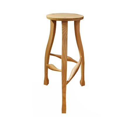 Task Stool Special