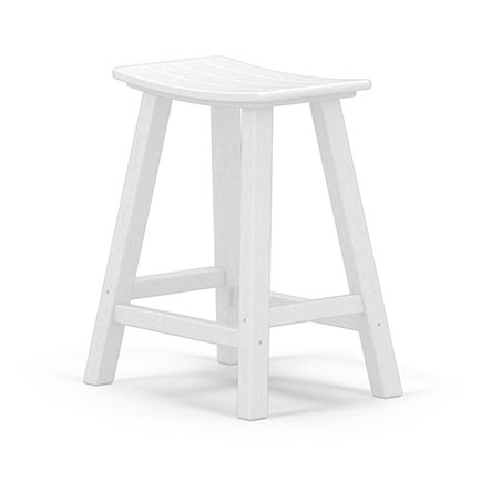 Nice Sr White Oak Table Set For Your Stylish Picnic Experience. Previous.  Previous. Huntington Collection Patio Renaissance Collections Outdoor Amazing Pictures