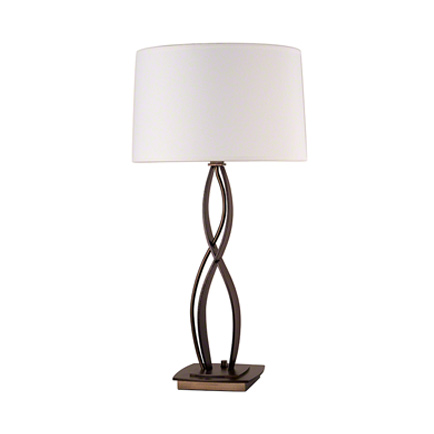 Almost Infinity Table Lamp