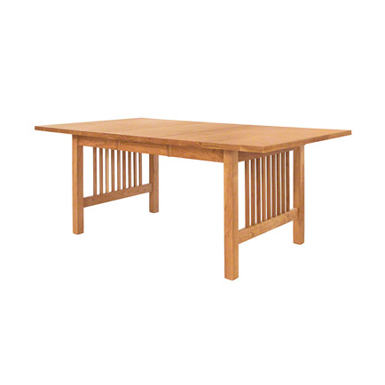 American Mission Dining  Table
