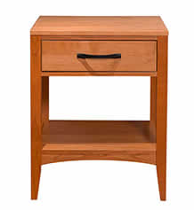 Andover Nightstand