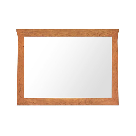 Andrews Dresser Mirror