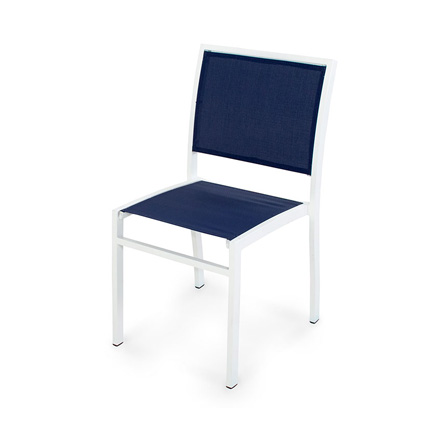 Bayline Dining Side Chair