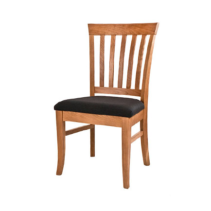 Bistro Dining Chairs