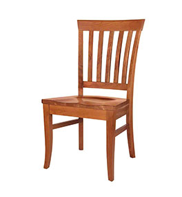 Bistro Dining Chair - In Stock