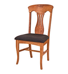 Burlington Dining Chairs