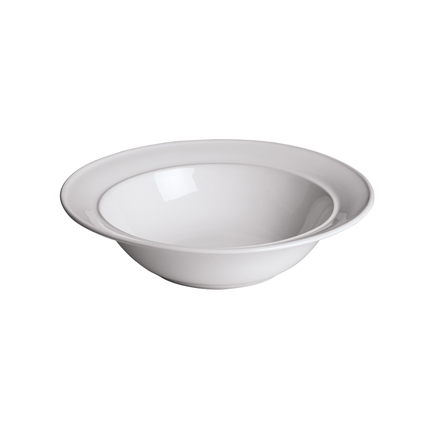 Cavendish Pasta Bowl
