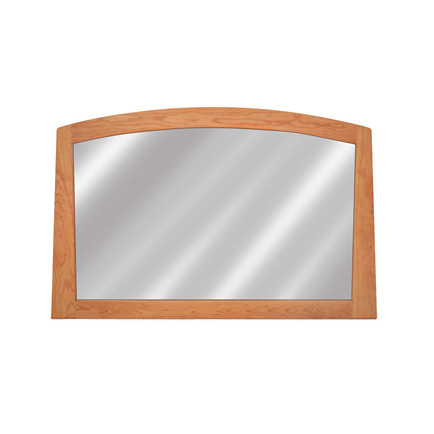 Cherry Moon Mirror Horizontal