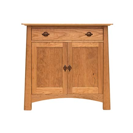 Cherry Moon Sideboard Small 38