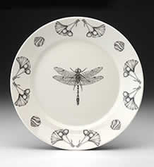 Stadium Bowl - Dragonfly