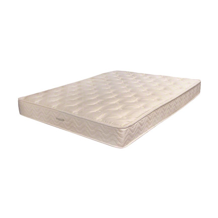Dunlop Latex Mattress