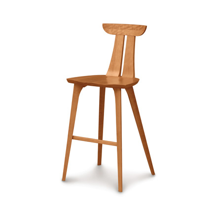Estelle Bar Stool