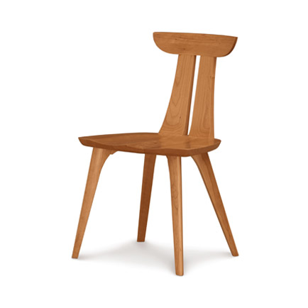 Estelle Cherry Chair