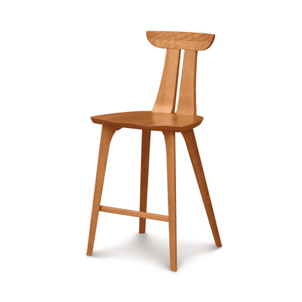 Estelle Counter Stool