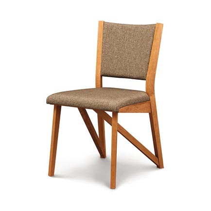 Exeter Cherry Chair