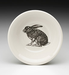 Sauce Bowl - Hare