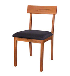 Jay Dining Room Chair