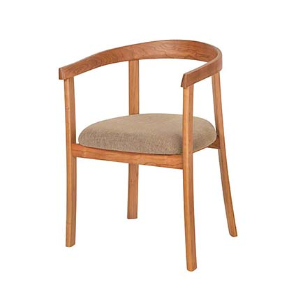 Keeler Dining Chair