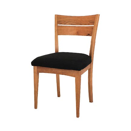 Lowell Dining Chair - In Stock