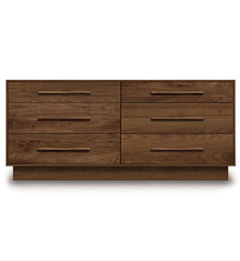 Moduluxe 6 Drawer Chest - 29