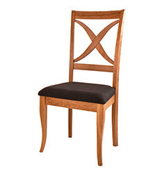Nantucket Dining Chairs