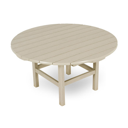 Outdoor 38 Coffee Table