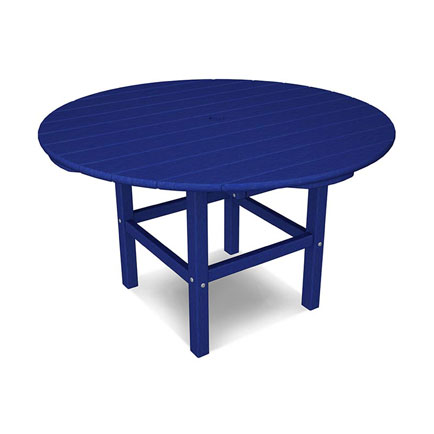 Outdoor 38 Kids Dining Table