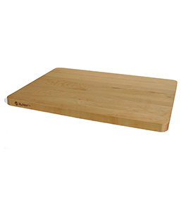 Professional Maple Wood Chopping Board
