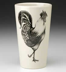 Tumbler - Rooster