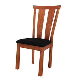 Shelburne Dining Chair - In Stock