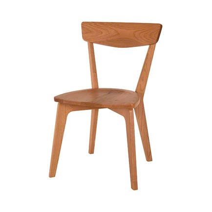 Sheldon Dining Chair