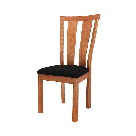 Shelburne Dining Chair