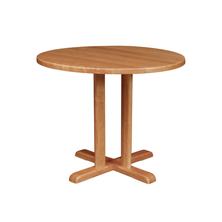Small Bistro Table