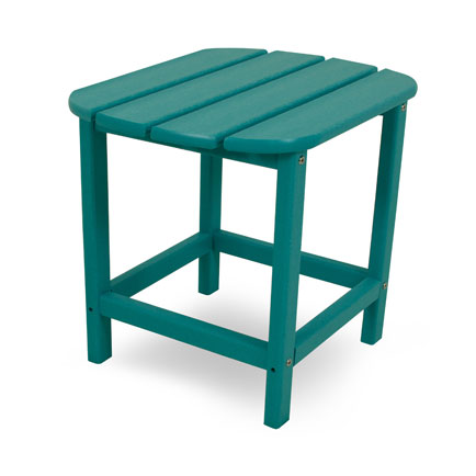 South Beach Adirondack 18 Side Table