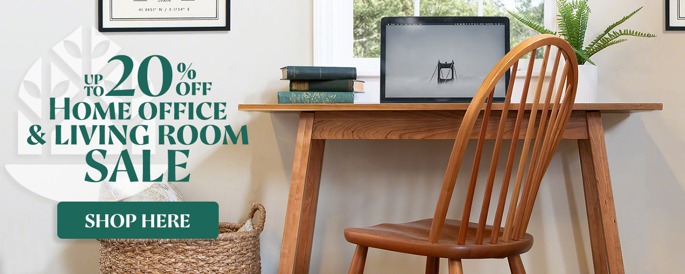 Home Office Living Room Sale