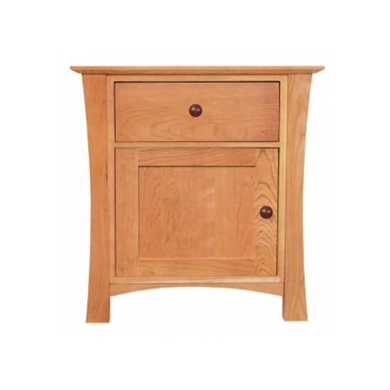 Fine American Made Solid Wood Furniture Handmade Custom Crafted In Verm