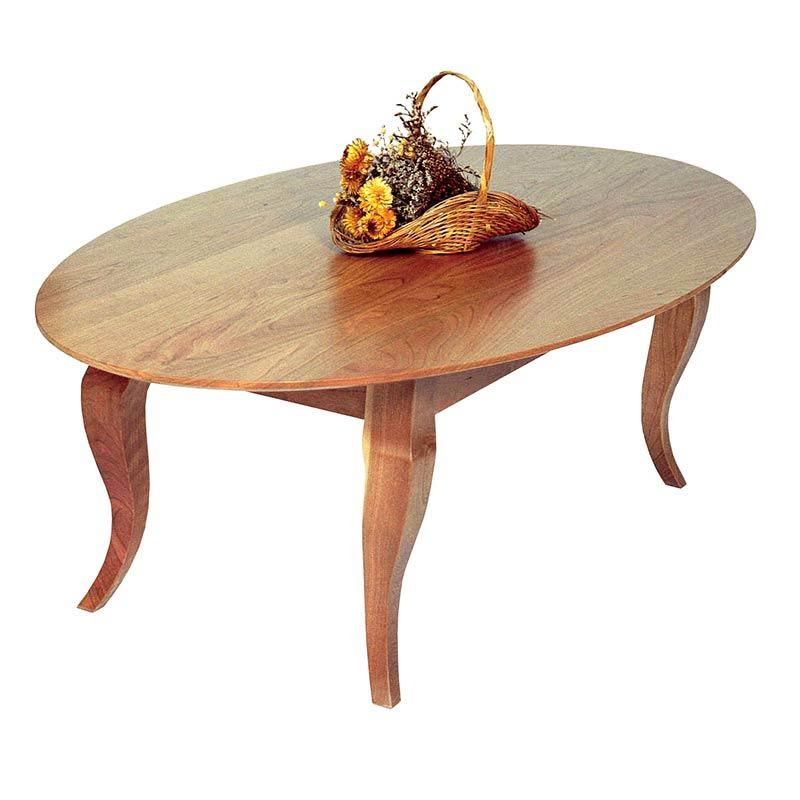 French Country Round Living Room Table Set Part 81