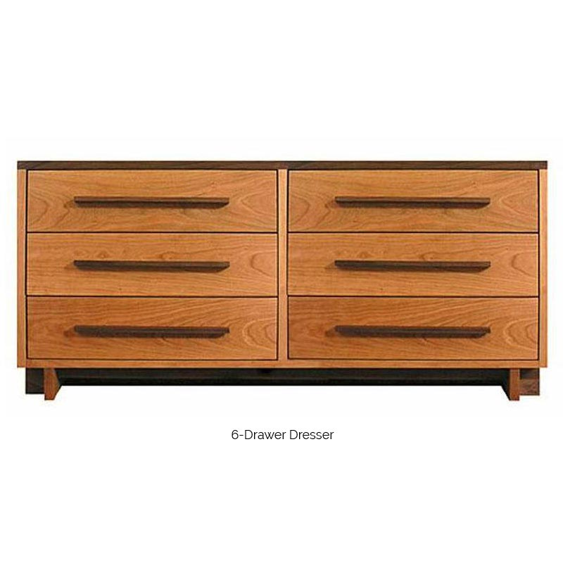 american made solid wood bedroom furniture. Modern American Bedroom Furniture Set Natural Solid Wood  Style