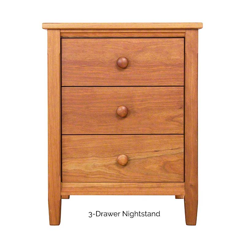 shaker style bedroom furniture by schrocks of walnut creek pictures to