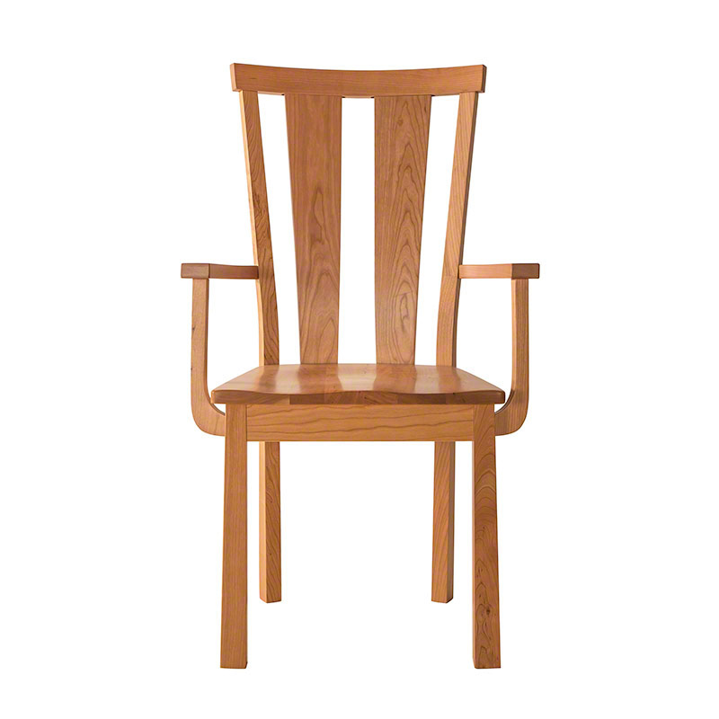 Dining Chairs Clearance: Shelburne Dining Arm Chair